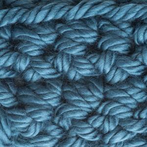 Bernat Mega Bulky 300g Olympia Blue