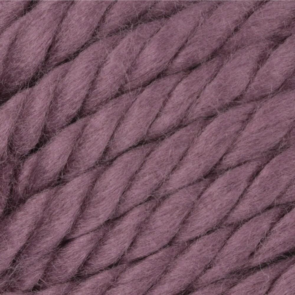 Bernat Mega Bulky 300g Purple