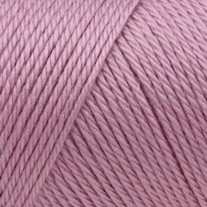 Caron Simply Soft 170g