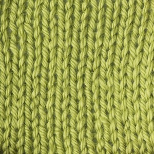Caron Simply Soft 170g Chartreuse
