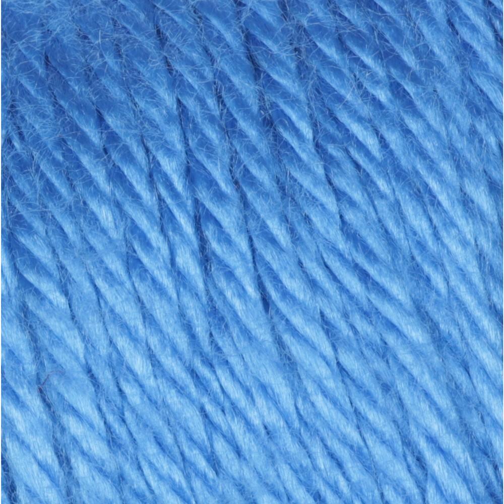 Caron Simply Soft 170g Cobalt Blue