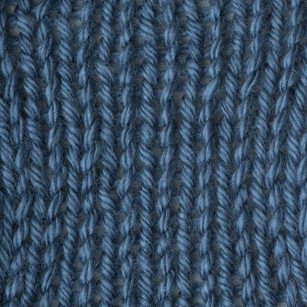 Caron Simply Soft 170g Country Blue
