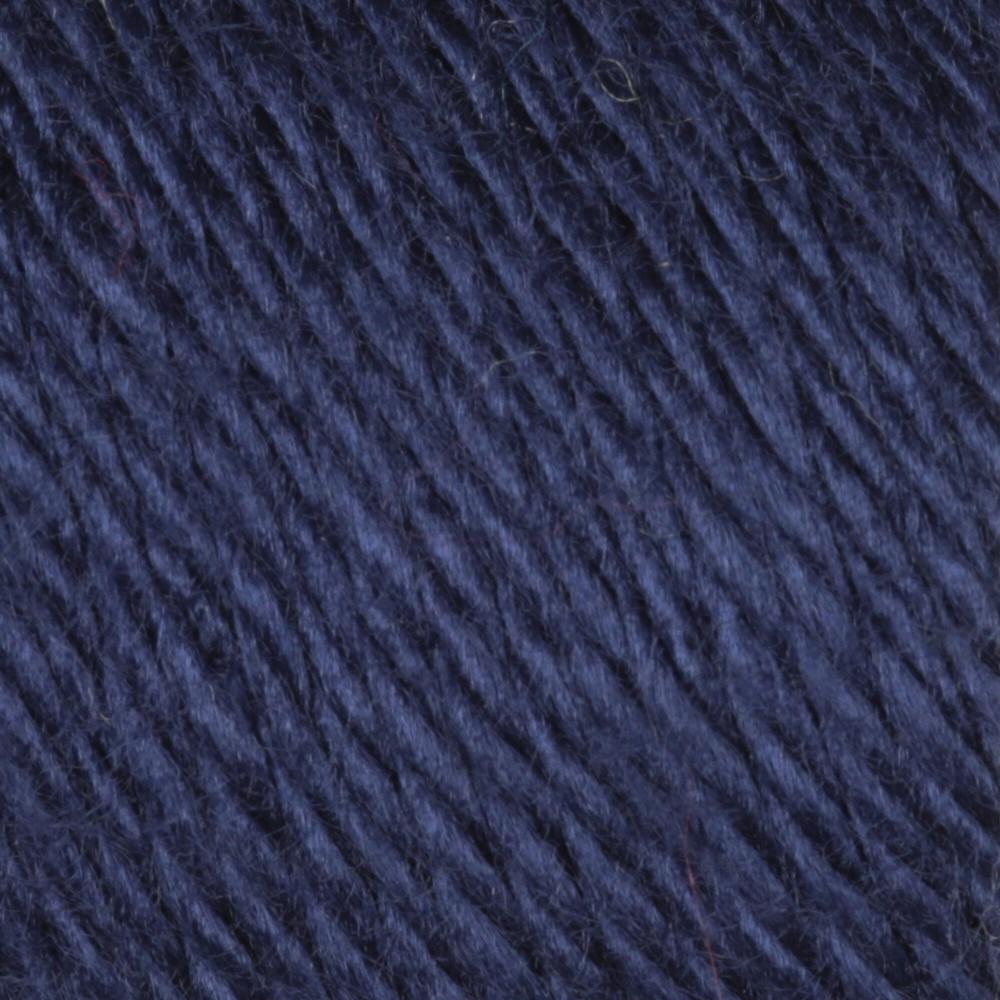 Caron Simply Soft 170g Dark Country Blue