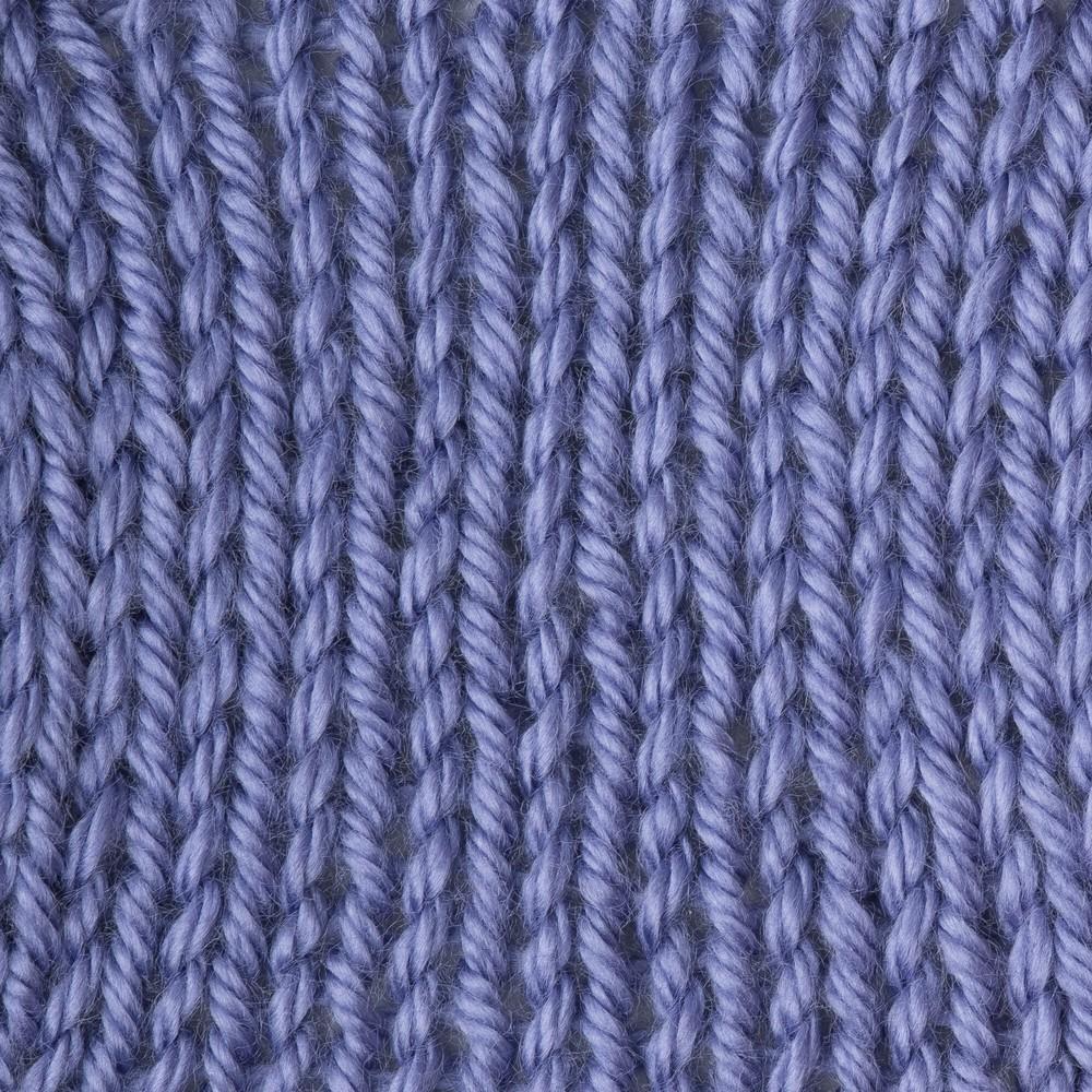 Caron Simply Soft 170g Lavender Blue