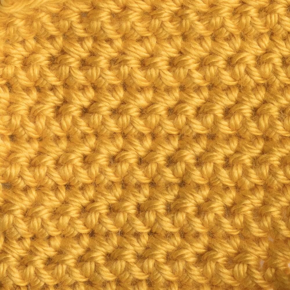 Caron Simply Soft 170g Gold
