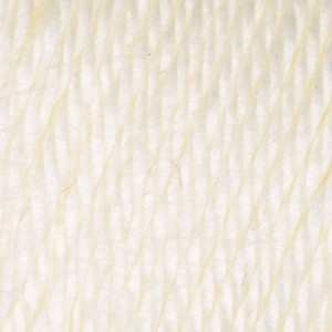 Caron Simply Soft 170g Off-White