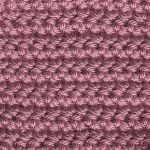 Caron Simply Soft 170g Plum Wine