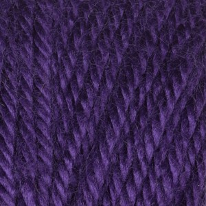 Caron Simply Soft 170g Purple