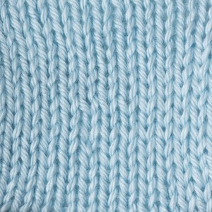 Caron Simply Soft 170g Soft Blue