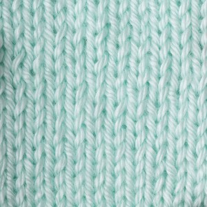 Simply Soft 170g
