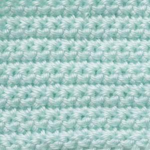 Caron Simply Soft 170g Soft Green