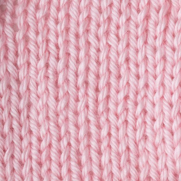 Caron Simply Soft 170g Soft Pink