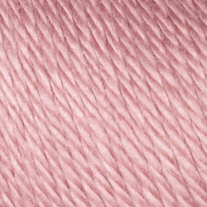 Caron Simply Soft 170g Victorian Rose