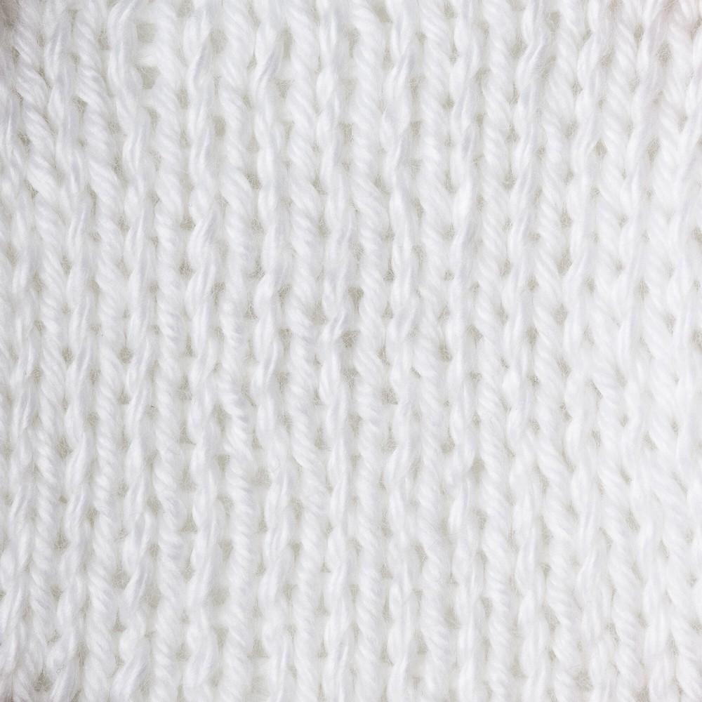 Caron Simply Soft 170g White