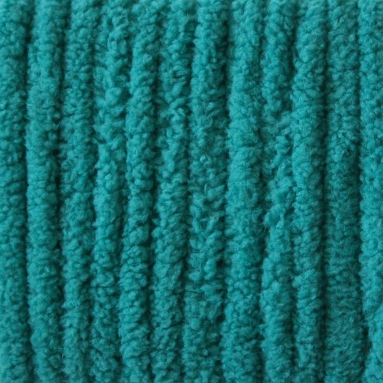 Bernat Blanket 300g Aquatic