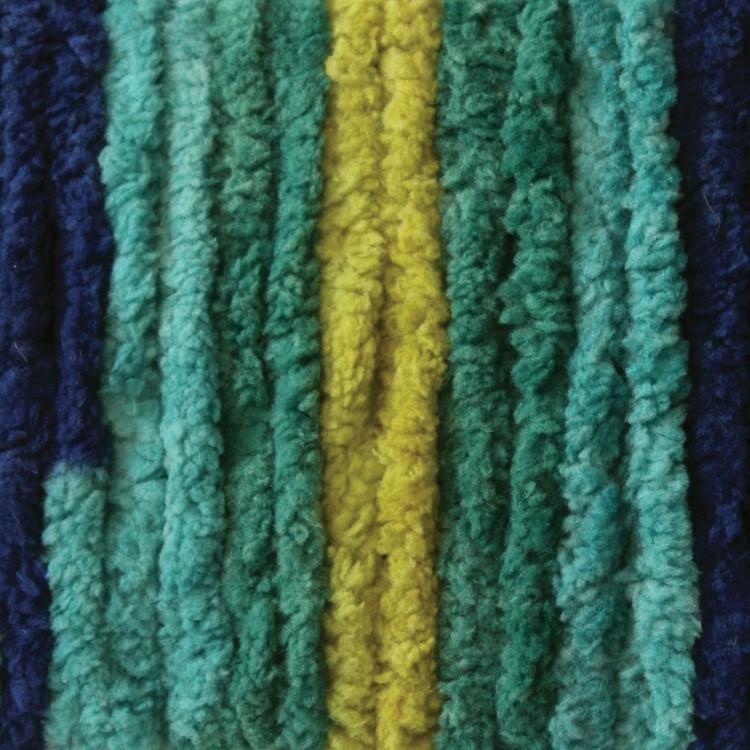 Bernat Blanket 300g Dorset