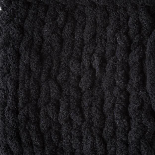Bernat Blanket 300g Coal