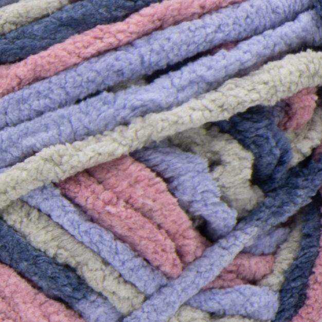 Bernat Blanket 300g Dusk Horizon