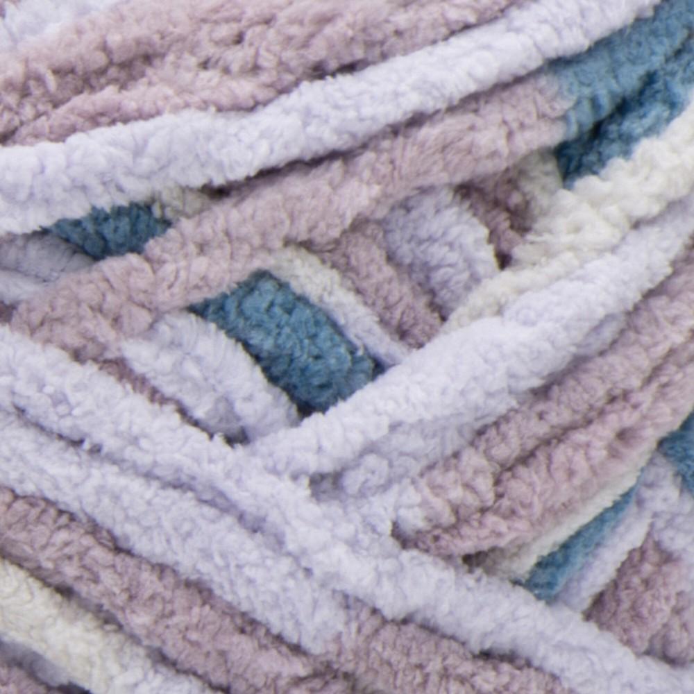 Bernat Blanket 300g Elderberry