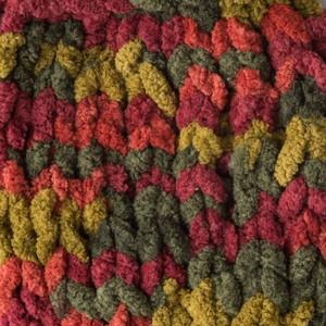 Bernat Blanket 300g Harvest