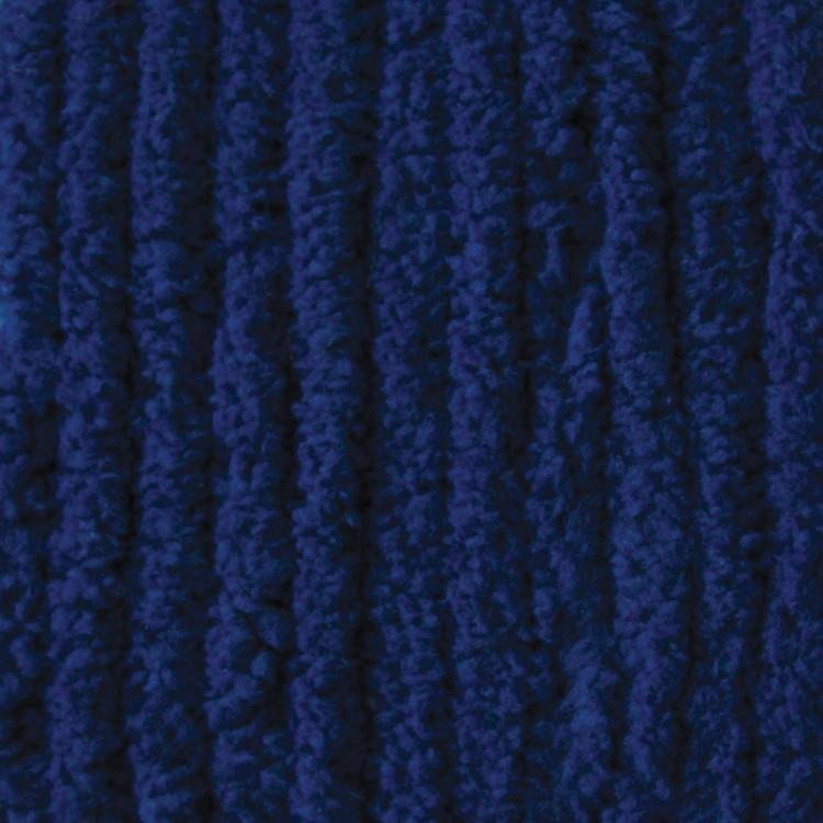 Bernat Blanket 300g Lapis