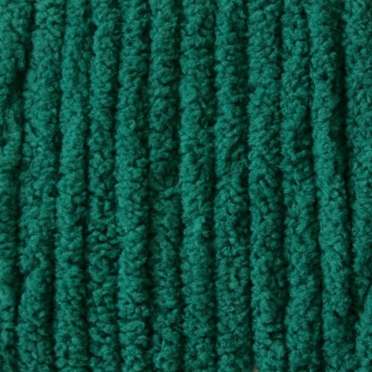 Bernat Blanket 300g Malachite